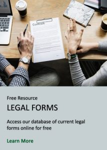 Access Virginia Legal Forms for free