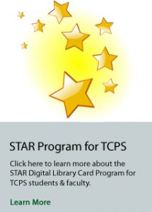 click on this image to learn about the STAR Program